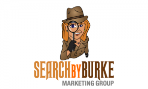 Search By Burke website link