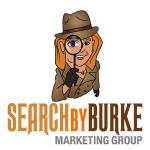 Search By Burke website link