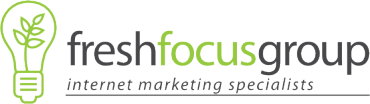 Fresh Focus Group Digital Internet Marketing Agency in Daphne, AL