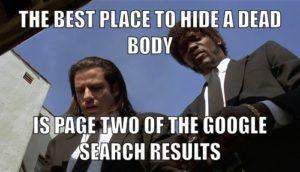 Google p2